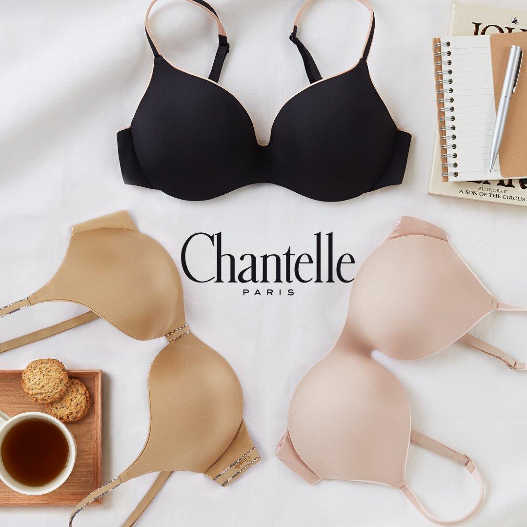 566c0f06af875 Chantelle, Шантель французское нижнее белье купить в интернет ...